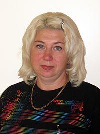Кондратенко Н.С.