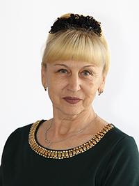 Кузьмина Т.П.