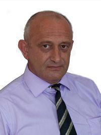 Макаринский В.А.