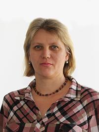 Миронова К.И.